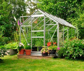 possibilities-greenhouse