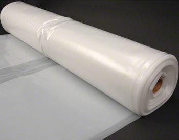 Cut To Size Plastic And Acrylic Fabrication Acrylic Depot